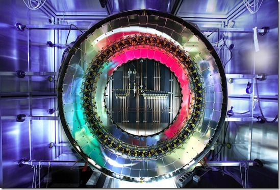 grande-colisor-hadrons
