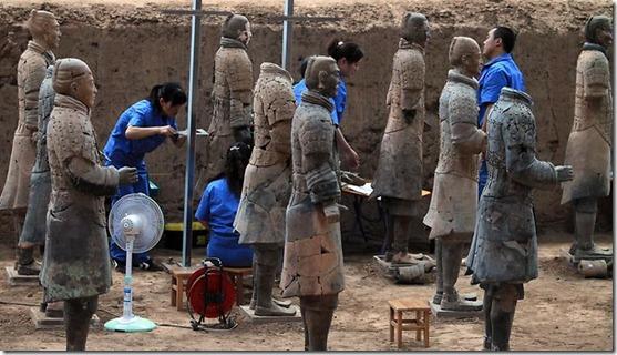 guerreiros-terracotta