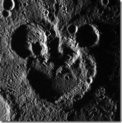 mickey-mouse-nasa