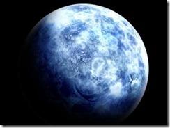 planeta-agua