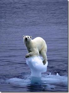 derretimento_geleiras