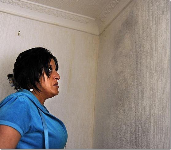 marido-parede