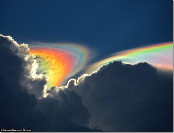 nuvem-arco-iris2