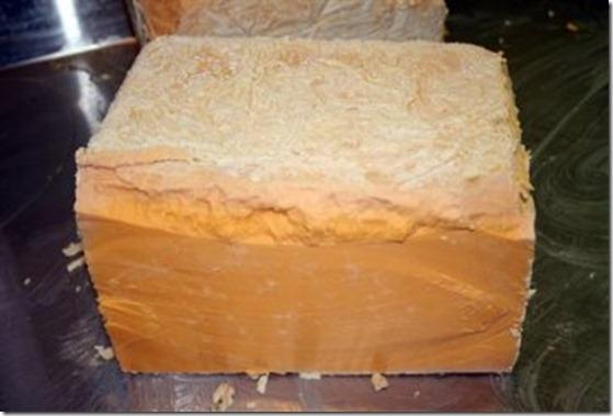 queijo-antigo