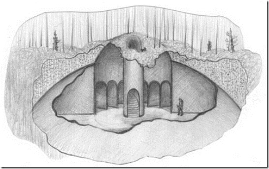 ufo-calderao