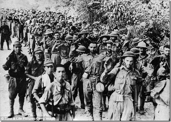 soldados-australianos
