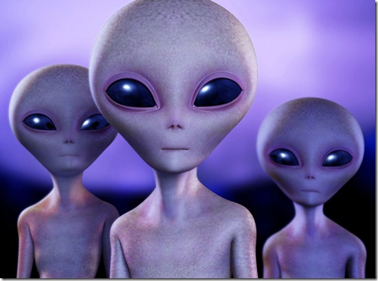 aliens-ets