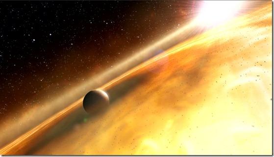 planeta-zumbi