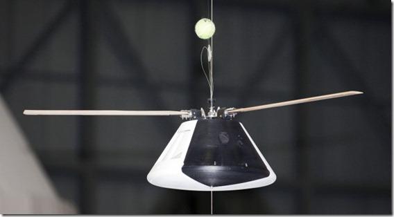 sonda-helicoptero