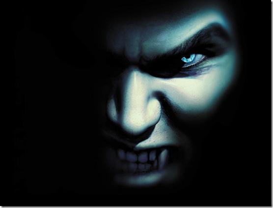 vampiros thumb Vampiros: a história real