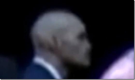 obama seguranca alien thumb Barack Obama contratou um metamorfo alienígena como segurança?