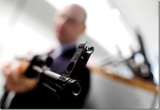 parar-balas