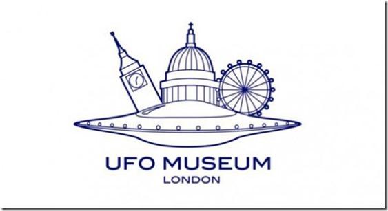 ufo-museum