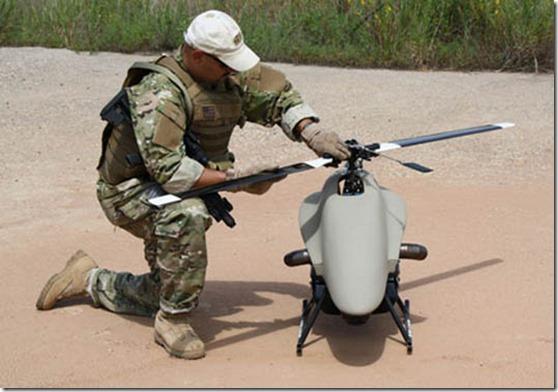 drones-aereos