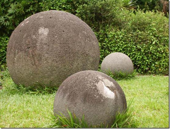 esferas-costa-rica-2