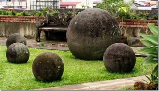 esferas-costa-rica-3