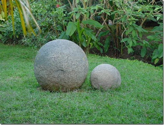 esferas-costa-rica