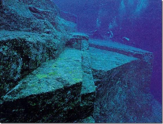 lago-titicaca-ruinas