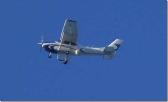 aeronave-quincy