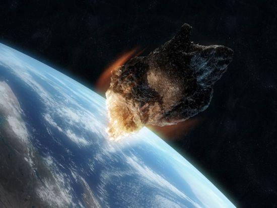 asteroide-terra2