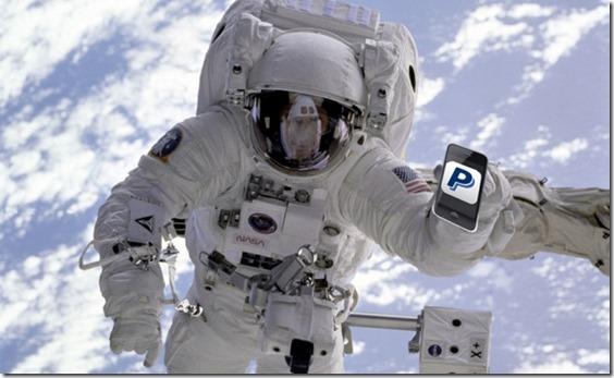 paypal-espacial