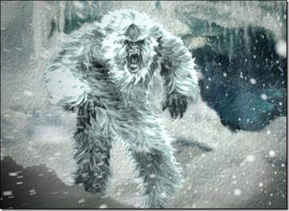 yeti-abominavel-homem-das-neves