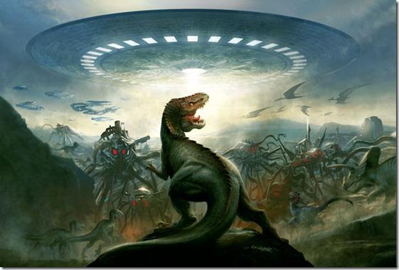 dinosaurs-versus-aliens