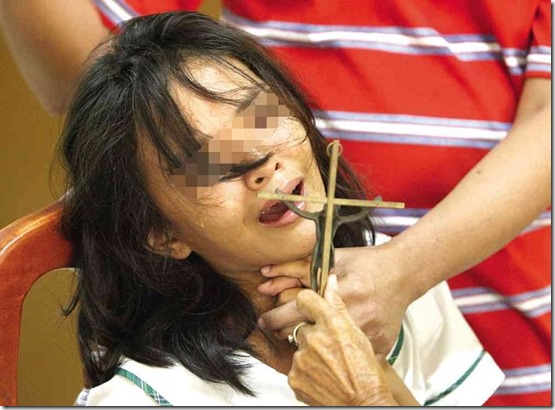 June 27, 2013