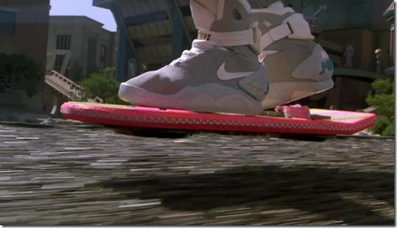 hoverboards thumb Hoverboards poderão ser uma realidade em 2015?