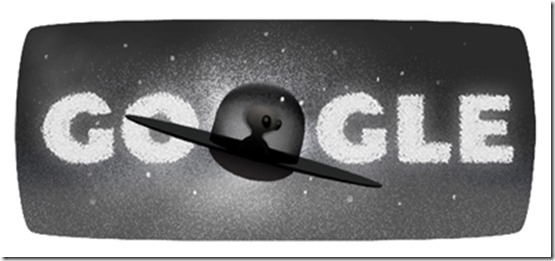 ufo-doodle-roswell