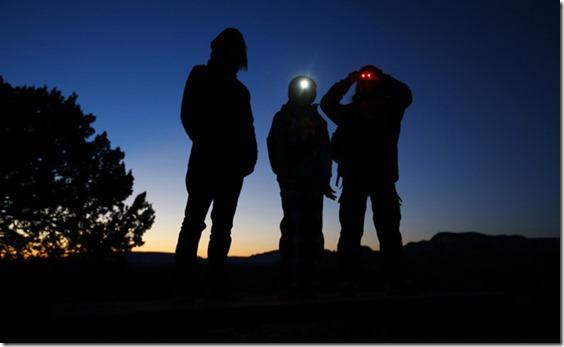ovni tropas thumb Tropas indianas relatam onda de avistamentos de OVNIs