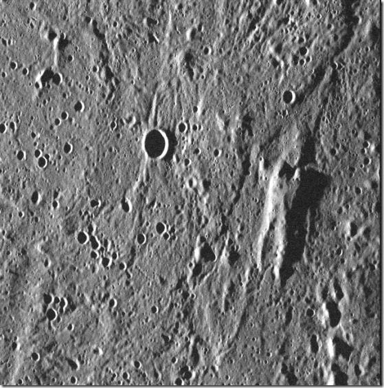 figura-mercurio
