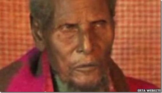 homem 160 anos thumb Homem afirma ter de 160 anos de idade