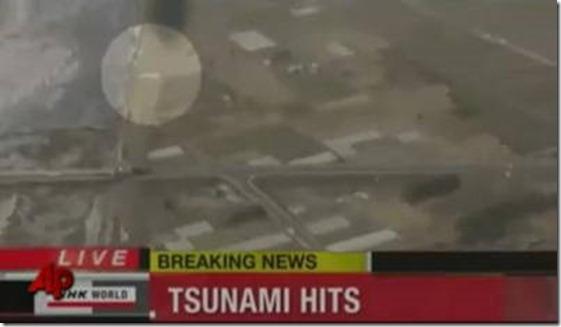 ovni-tsunami