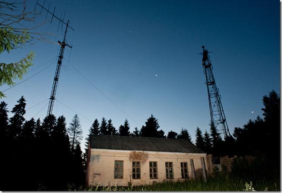 uvb76 3 thumb UVB 76, a misteriosa rádio fantasma da Rússia