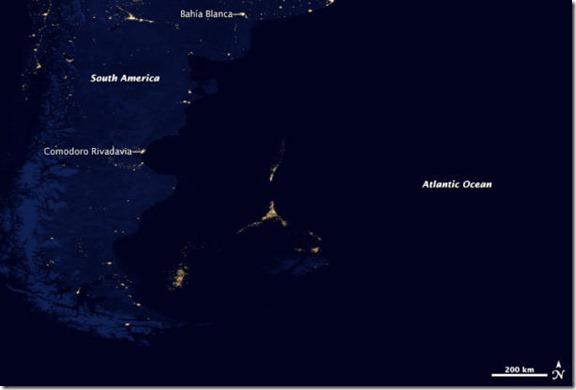 luzes-oceano