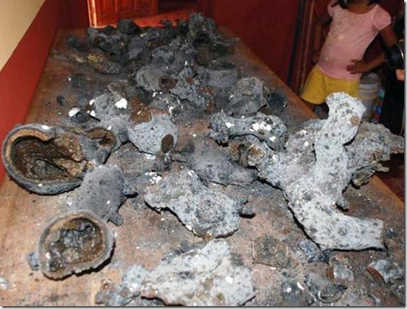 meteorito-yucatan-2