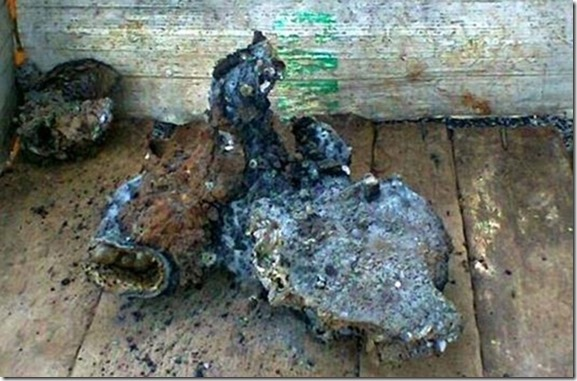 meteorito-yucatan-3