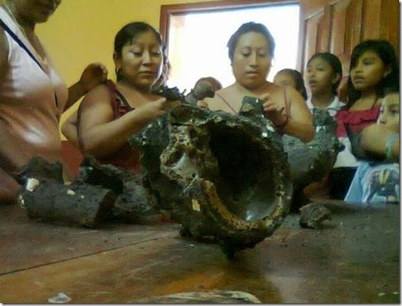 meteorito-yucatan