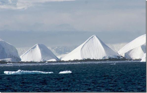 piramide-antartida