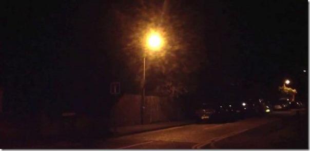 luz-misteriosa