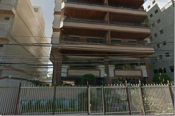 predioolx thumb Homem vende apartamento no RJ para evitar novas abduções