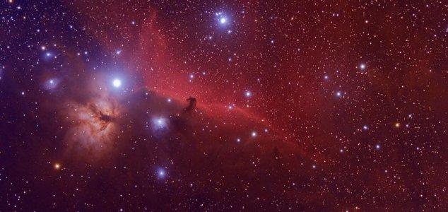 universo Estaria o universo prestes a entrar em colapso?