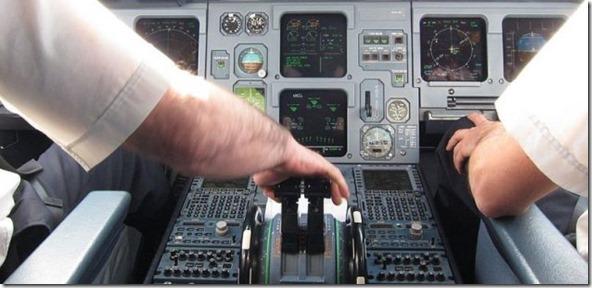 piloto-ovni