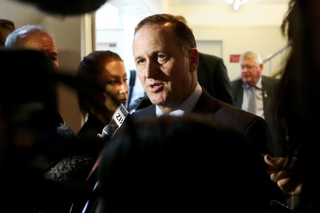 ministro-nova-zelandia