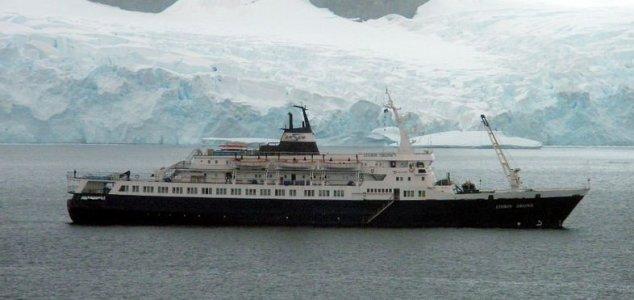 navio-orlova