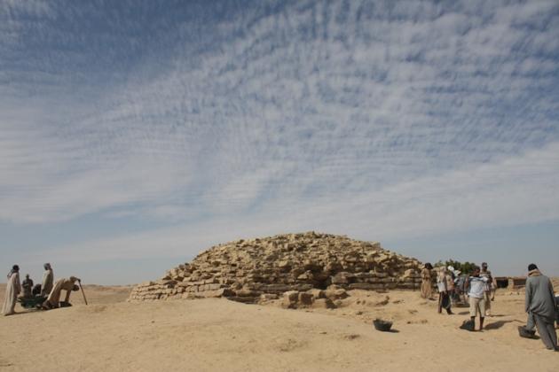 piramite-egito