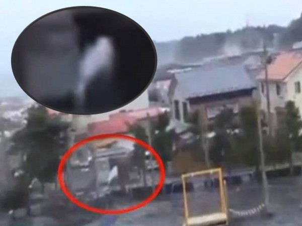 fantasma-tsunami