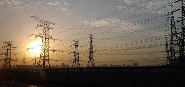 linhas-de-energia