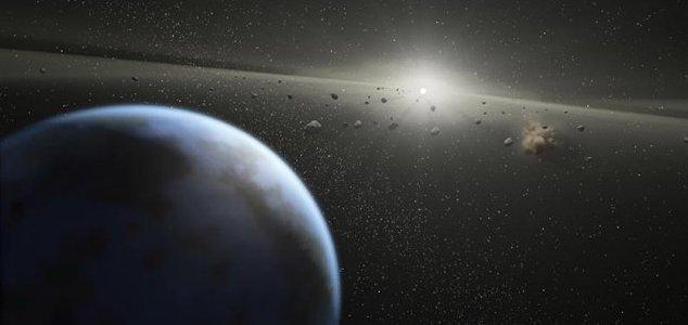 planeta-habitavel